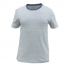 Playera Color Siete 985V007899-BL