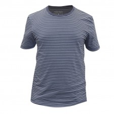 Playera Color Siete 985V007899-MN