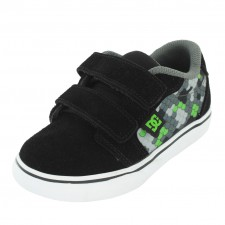 Tenis DC Shoes ADTS30005