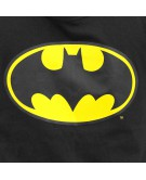 Tank Top Batman 302AMJL016WB