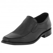 Loafer Liso