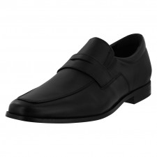 Zapato Loafers