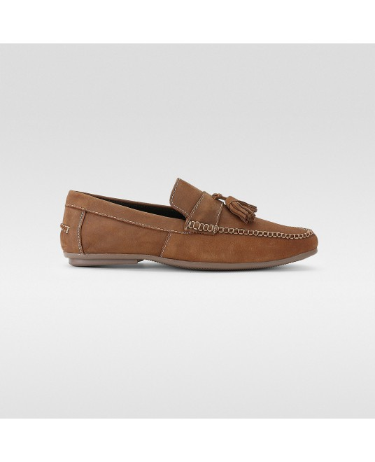 Loafer casual