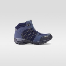 Botas Discovery Expedition