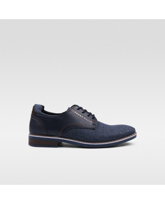 Zapato Perry Ellis  D06610079003