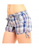 Short Estilo Hot