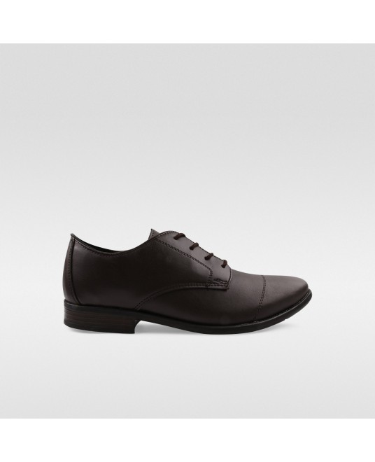 Zapatilla Formal D12470001554