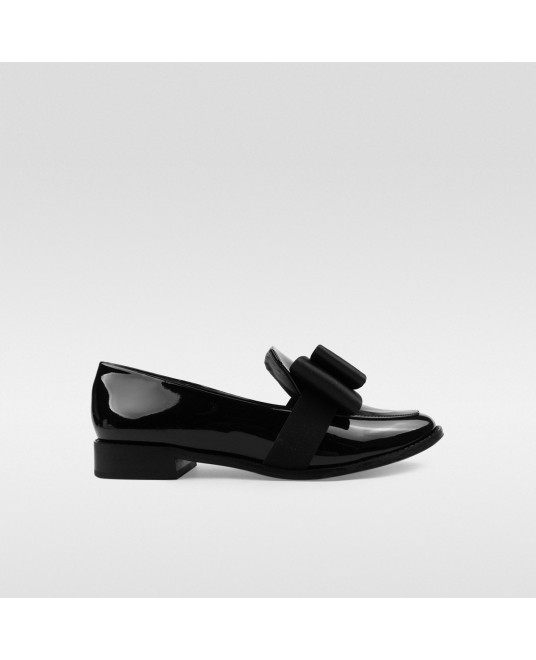 Zapato Loafer Dama