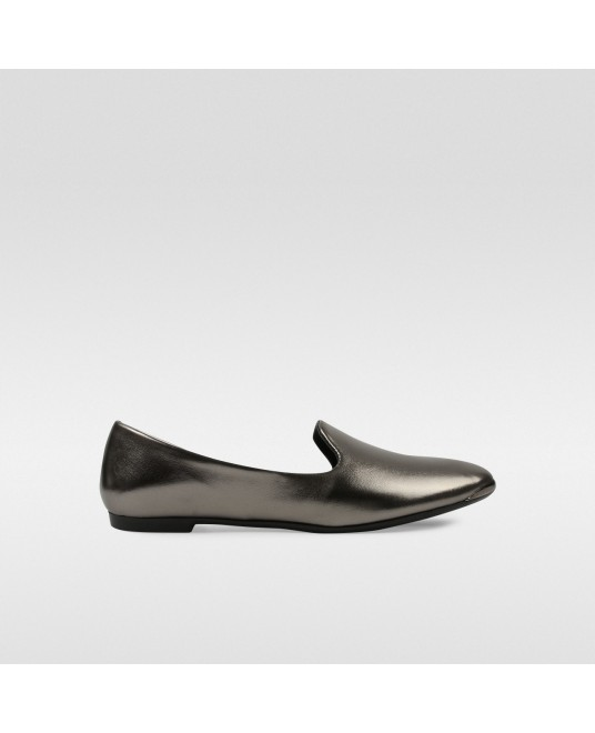 Loafer Casual Dama