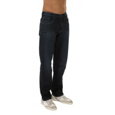 Jeans Oggi Power Star Hawk